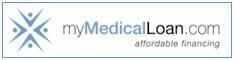 MyMedicalLoan - Financing for Cataract Surgery